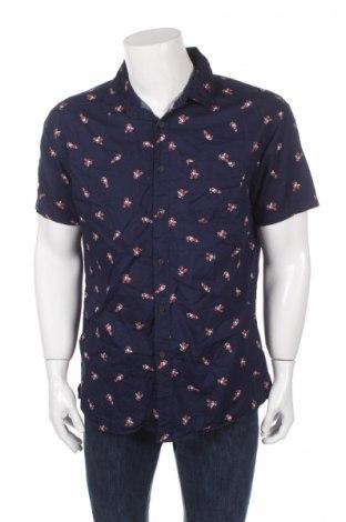 Pánska košeľa  Emerson