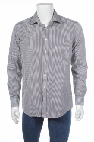 Pánska košeľa  Kauf
