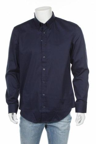 Ανδρικό πουκάμισο Mc Neal