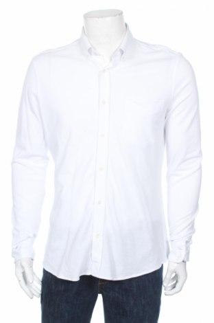 Ανδρικό πουκάμισο Paul Rosen