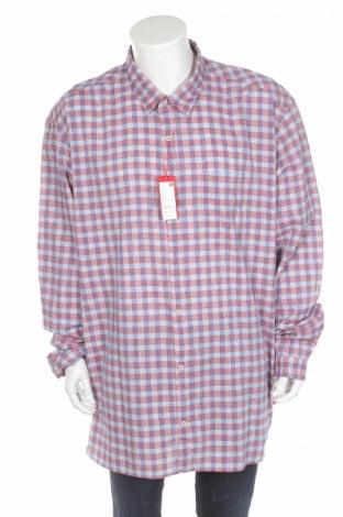 Ανδρικό πουκάμισο S.Oliver