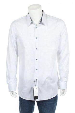 Pánska košeľa  S.Oliver