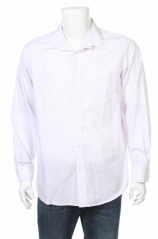 Pánska košeľa  TCM