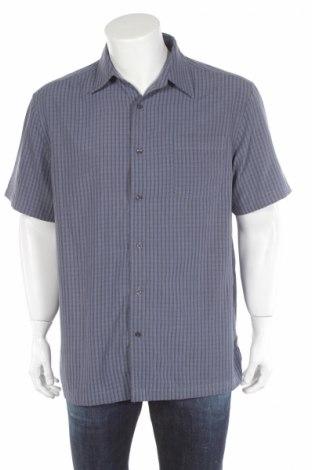 Pánska košeľa  Target