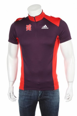 Ανδρικό t-shirt Adidas