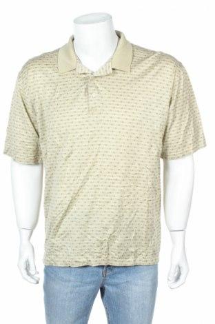 Pánske tričko  Alan Flusser