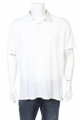 Pánske tričko  Ermenegildo Zegna