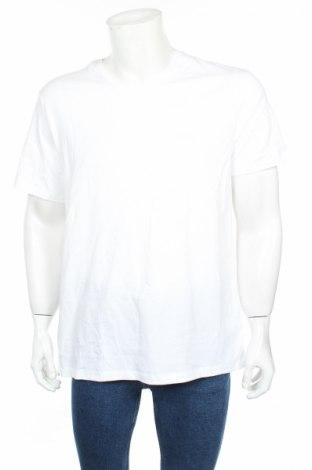 Ανδρικό t-shirt Hugo Boss