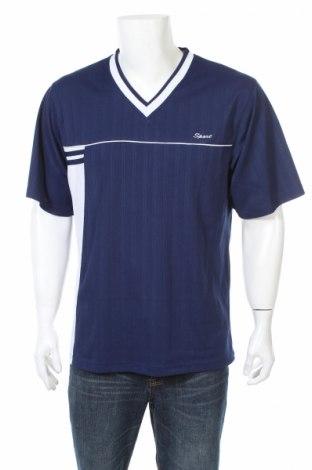 Ανδρικό t-shirt Sporte