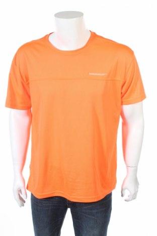 Ανδρικό t-shirt Swedemount