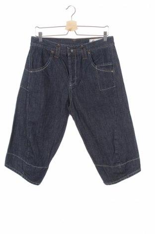 Pánske džínsy  Identity
