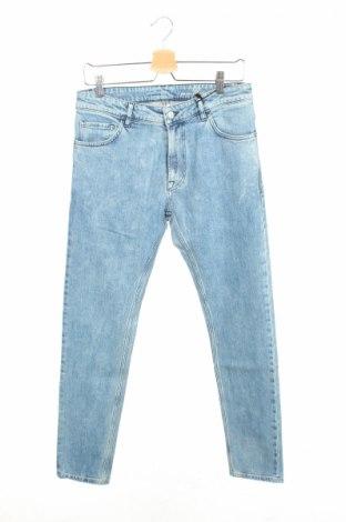 Męskie jeansy Patrizia Pepe