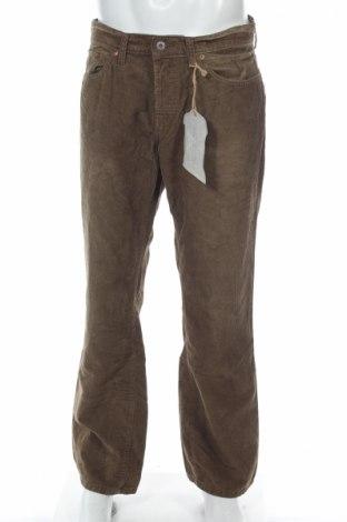 Мъжки джинси Lucky Brand