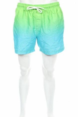 Ανδρικό κοντό παντελόνι C&A
