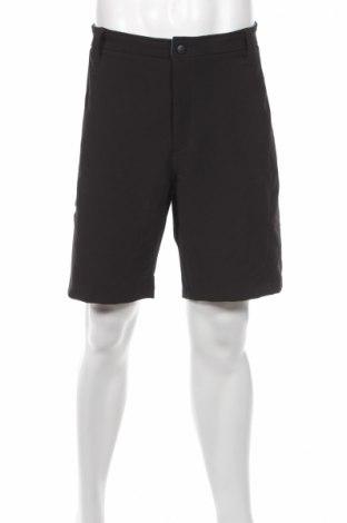 Ανδρικό κοντό παντελόνι Crane