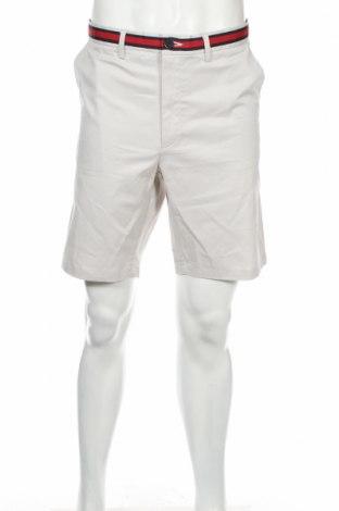 Ανδρικό κοντό παντελόνι Dressmann