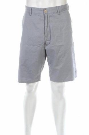 Ανδρικό κοντό παντελόνι Gant