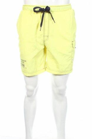Pantaloni scurți de bărbați Hudson River