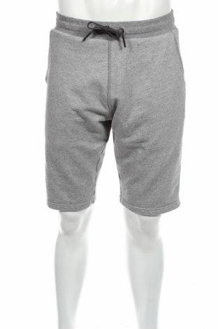 Ανδρικό κοντό παντελόνι S.Oliver
