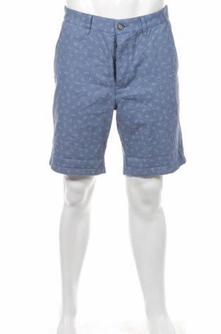 Ανδρικό κοντό παντελόνι Topman