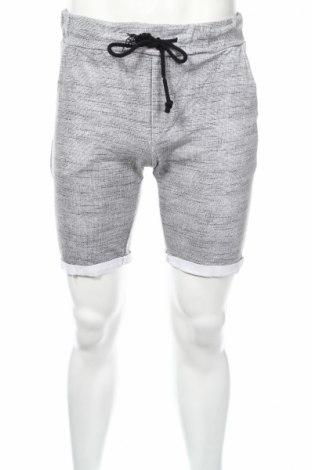 Ανδρικό κοντό παντελόνι Wilfed