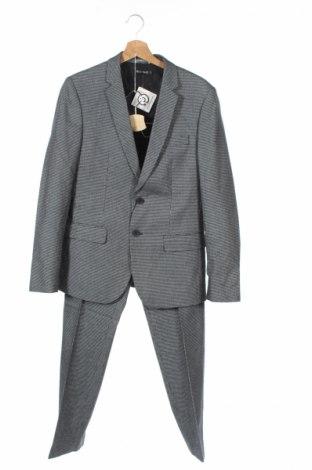Ανδρικό κοστούμι Antony Morato