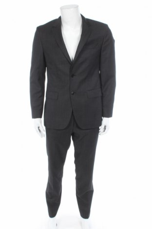 Pánsky oblek  Hugo Boss