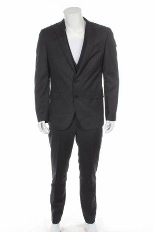 Pánsky oblek  Mc Neal