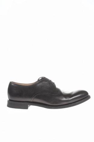 Pánske topánky Loake