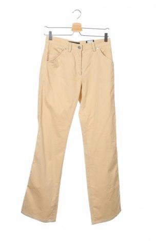 Мъжки панталон Brax Golf