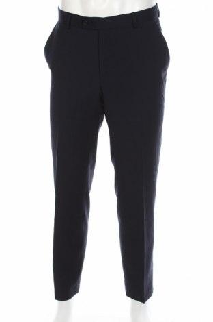 Мъжки панталон Christian Berg