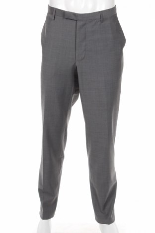 Мъжки панталон Cinque