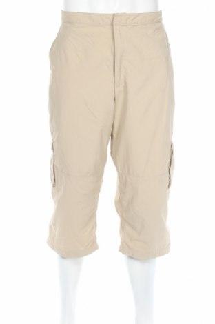 Мъжки панталон Domyos