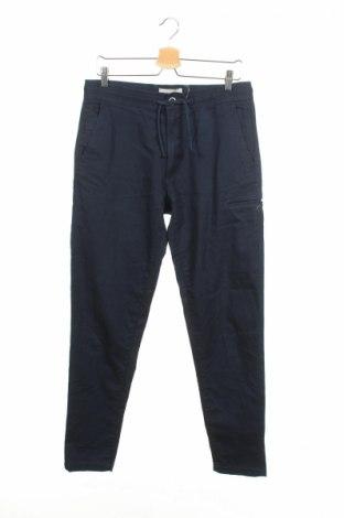 Мъжки панталон Esprit
