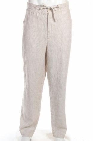 Ανδρικό παντελόνι Joseph & Feiss