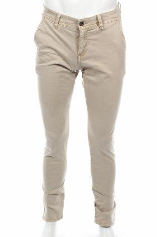Мъжки панталон Q/S by S.Oliver