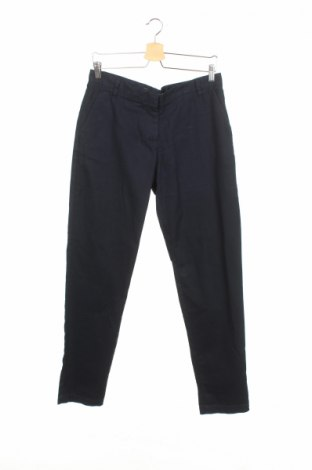 Мъжки панталон Sandwich_