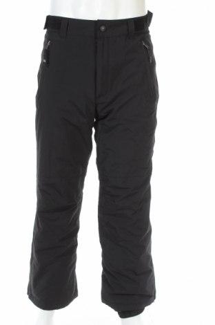 Ανδρικό παντελόνι για χειμερινά σπορ Rodeo