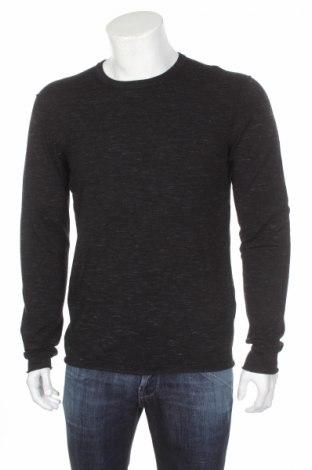 Мъжки пуловер Armani Jeans