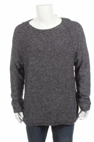 Pánsky sveter  Calvin Klein Jeans