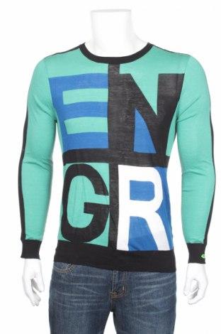Pánsky sveter  ENERGIE