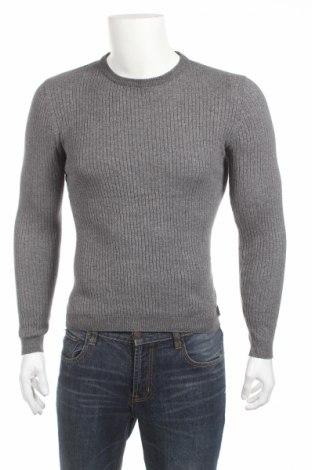 Ανδρικό πουλόβερ Edc By Esprit