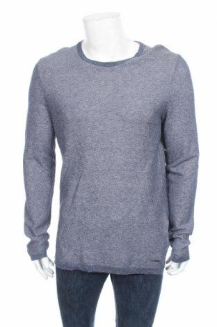 Мъжки пуловер Hugo Boss