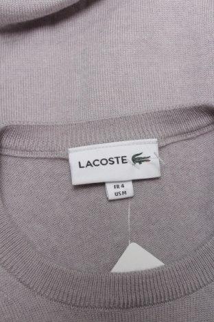 Pánsky sveter  Lacoste