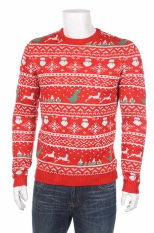 Férfi pulóver Only & Sons