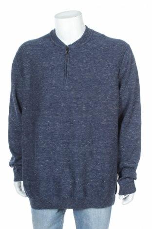 Pánsky sveter  S.Oliver