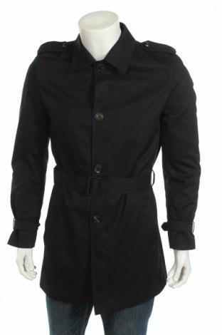 Pánsky prechodný kabát  Hugo Boss