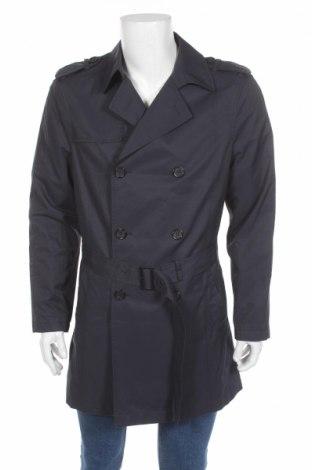 Pánsky prechodný kabát  Mc Neal