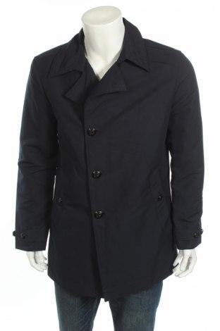 Pánsky prechodný kabát  Paul Rosen