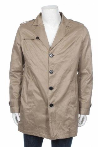Pánsky prechodný kabát  Selected Homme